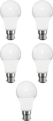7W-LED-Bulb-(White,-Pack-of-5)