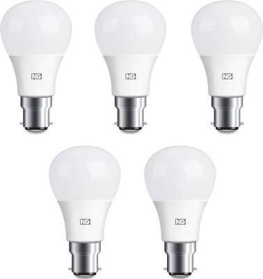 8W-Cool-White-LED-Bulbs-(Pack-Of-5)-