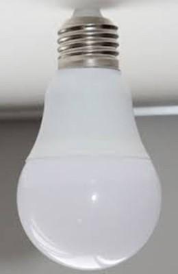 AMTL-7W-LED-Bulb-(White)