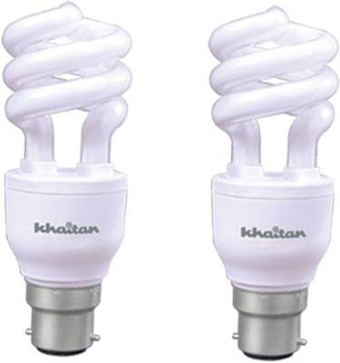 20-W-CFL-Spiral-Leon-Cool-Bulb-(Pack-of-2)