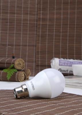 Garnet-7W-LED-Bulb