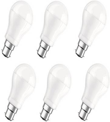 4W-Classic-A-White-Led-Bulb-(Pack-Of-6)