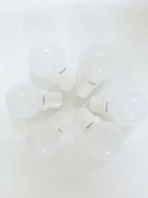 Finolex-0.5W-White-LED-Bulbs-(Pack-Of-6)