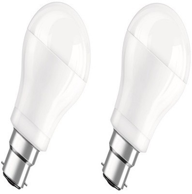 Crompton-Greaves-LED-7WDFCDL-PRO2-F-White-(pack-of-2)