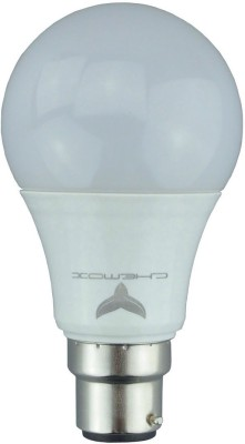 Eveready-0.5W-LED-Bulb-(Multi-Colour,-Pack-of-5)