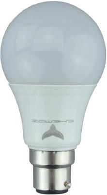 0.5W-LED-Bulb-(Multi-Colour,-Pack-of-5)