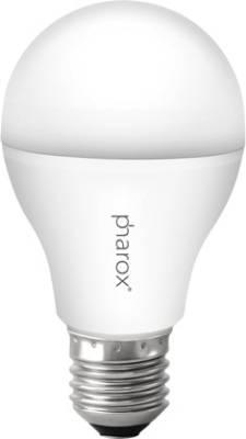 9W-LED-Bulb-(Cool-White)