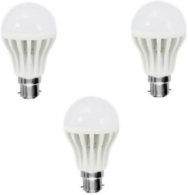 15W-White-LED-Bulb-(Pack-of-3)-