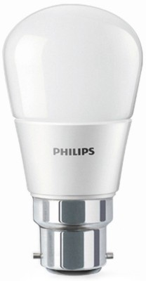 2.7-W-B22-250L-LED-Bulb-(White)-
