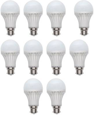 15W-LED-Bulb-(White,-Pack-of-10)
