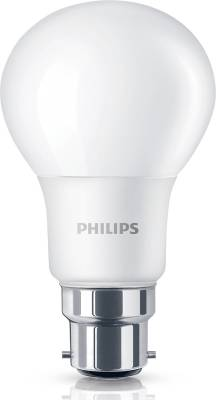 Ace-Saver-6W-LED-Bulb-(White)-