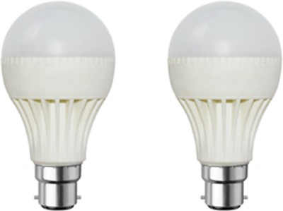 Rashmi-5W-White-LED-Bulb-(Pack-of-2)