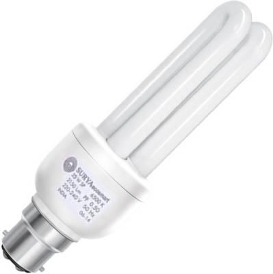 Ecosmart-35-W-CFL-Bulb