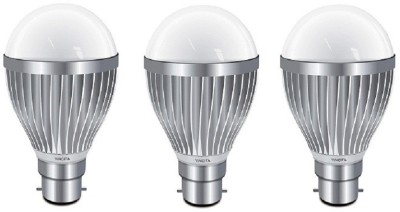 Arzoo-5-W-LED-Bulb-White