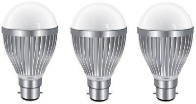 Arzoo-5-W-LED-Bulb-White