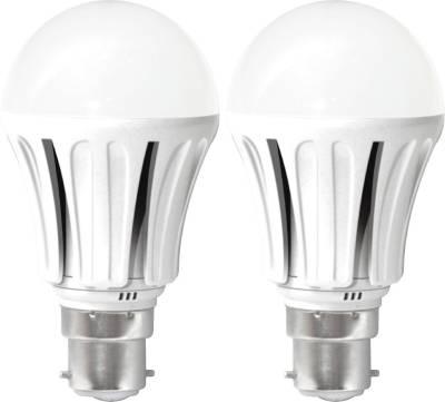 12W-LED-Bulb-(White,-Pack-of-2)
