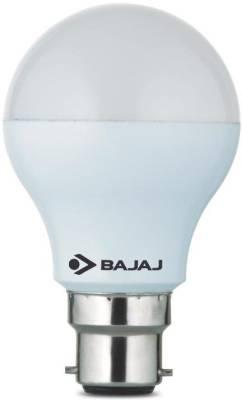 Bajaj-7W-B22-600L-LED-Bulb-(Warm-White)