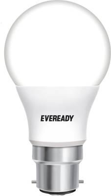 3-W-LED-Bulb-B22-White