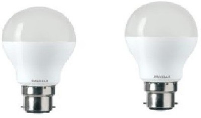 Havells-7W-LED-Bulbs-(White,-Pack-of-2)