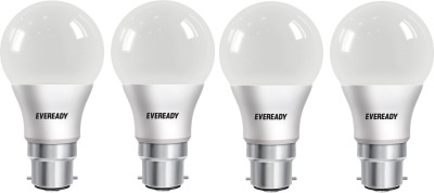 5W-LED-Bulb-(Cool-Day-Light,-Pack-of-4)