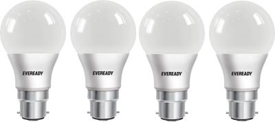 7-W-LED-Cool-Day-Light-Bulb-White-(pack-of-4)