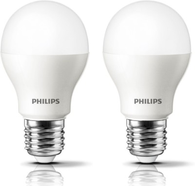 Philips-2.7W-LED-Ace-Saver-Yellow-Bulb-(Pack-of-3)