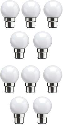 Syska-0.5W-White-LED-Bulbs-(Pack-Of-10)
