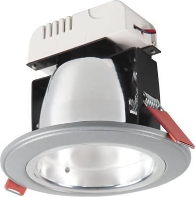 Havells 8W Dl 50 White LED Bulb Image