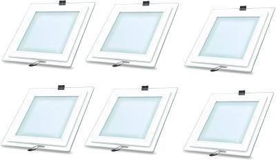 12W-1080L-Pop-White-LED-Bulb-(Pack-of-6)-