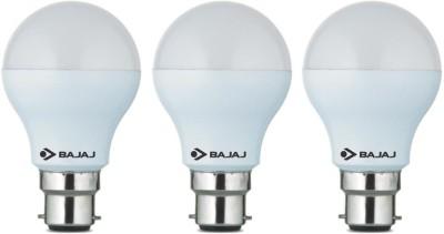 9-W-LED-CDL-B22-HPF-Bulb-White-(pack-of-3)
