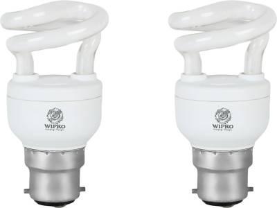 Smartlite-Mini-Twister-5W-CFL-Bulbs-(White,-Pack-of-2)-