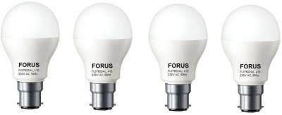 FL07B22AL-7W-LED-Bulbs-(Set-of-4)