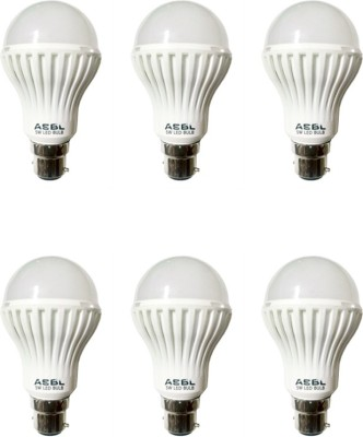 ASBL-5-W-LED-Bulb-Cool-White-(pack-of-6)