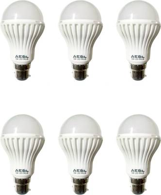 5-W-LED-Bulb-Cool-White-(pack-of-6)