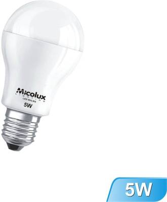 5W-E27-White-Led-Bulb