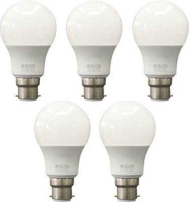Polycab-Aelius-LX-15W-LED-Bulb-(White,-Pack-Of-5)