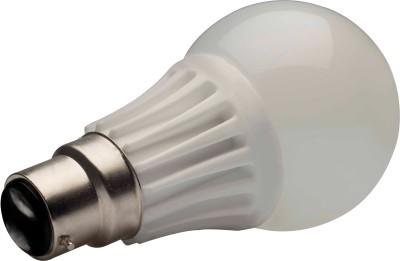Syska-7-W-B22-QA0701-LED-Bulb-(White)
