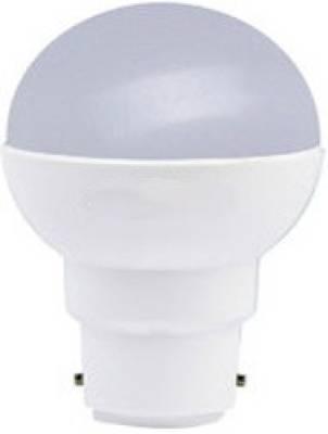 0.5W-B22D-White-LED-Bulb