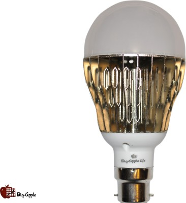 6W-LED-Bulb-(Cool-White)-
