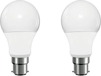 7-W-B22-LED-Bulb-(White,-Pack-of-2)