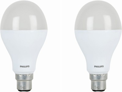Philips-Classic-14W-LED-Bulb-(Cool-Day-Light,-Pack-of-2)
