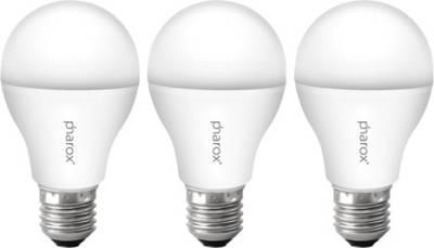 9W-B22-Led-Bulb-(Apollo-Cool-White,-Set-Of-3)