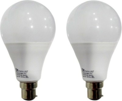 Syska-PAG-15W-LED-Bulb-(White,-Pack-of-2)