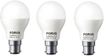 FL5B22AL-5W-LED-Bulbs-(Set-of-3)
