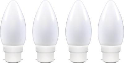 Philips-0.5-W-LED-Decomini-Bulb-B22-White-(pack-of-4)