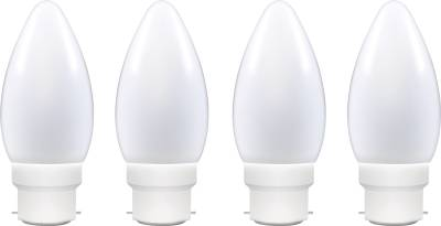 0.5-W-LED-Decomini-Bulb-B22-White-(pack-of-4)
