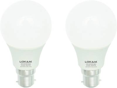 3W-B22-LED-Bulb-(Cool-White,-Set-of-2)-