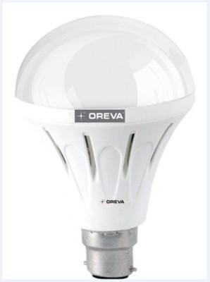 Ajanta-12-W-LED-12ecowhite-B22-Bulb