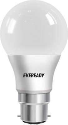 Eveready 7W LED Bulb (White) Image
