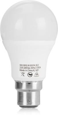 Eveready-9W-LED-Bulb-(Cool-Day-Light)